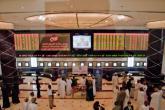"""""""أوبار كابيتال"""" ينصح مستثمري سوق مسقط بالتركيز على أسهم الشركات ذات الإيرادات الجيدة والطلب على منتجاتها"""
