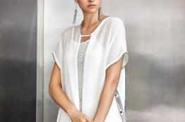 """تشكيلة مشرقة لأزياء العيد من """"سبلاش"""""""