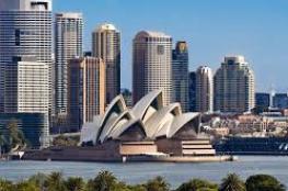 خطط إستراليا للتحفيز الاقتصادي تصطدم بعقبة الركود
