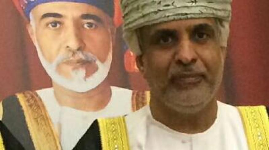 """""""عمان للعلوم الصحية"""" تحتفل بتخريج الدفعة الثانية من البكالوريوس.. اليوم"""