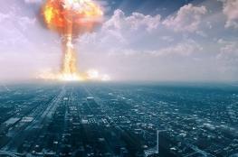 """مخاوف من حدوث """"الشتاء النووي"""" بسبب الأزمة الهندية الباكستانية"""