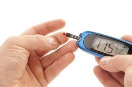 أول دواء لعلاج مرض السكري جذرياً