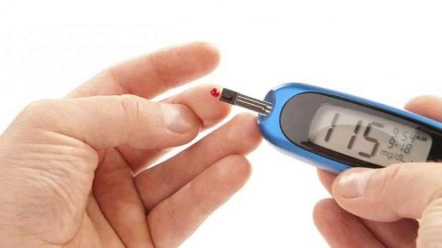 لقاح سحري قد ينهي معاناة مرضى السكري