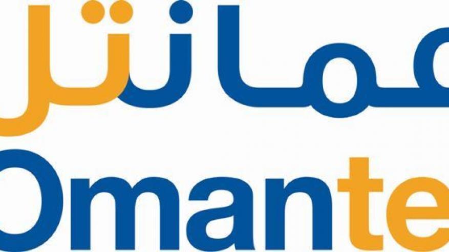 """""""عمانتل"""" تواصل الخدمات والعروض الترويجية في مهرجان صلالة السياحي"""