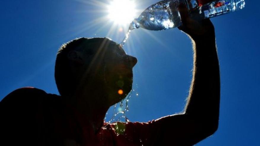 كيفية تقليل وتفادي الإصابة بضربات الشمس