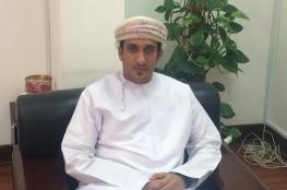 مدير إذاعة سلطنة عمان: الشمولية وجودة المحتوى وراء نجاح الخارطة البرامجية لشهر رمضان