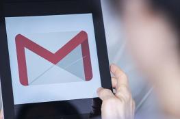 تحديثات جديدة على gmail .. تعرف عليها
