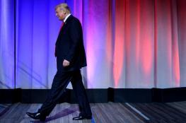 """عزل ترامب.. فرضية """"المكيدة السياسية"""" تضعُف أمام """"الانتهاكات القانونية"""""""