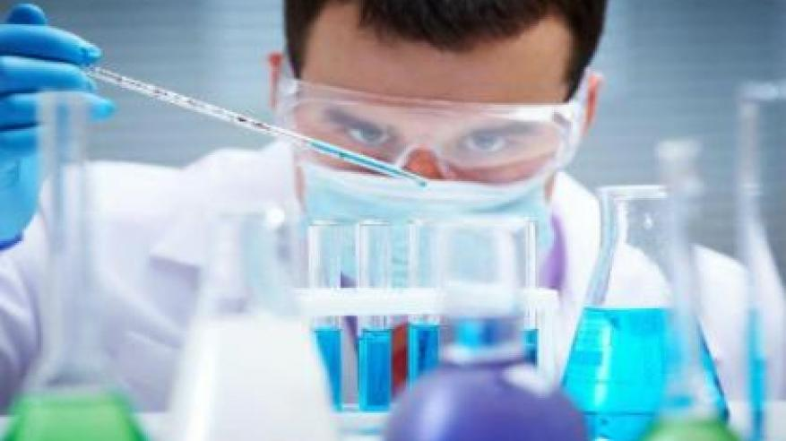العلاج الجيني يبعث آمال المرضى بالشفاء