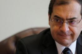 مصر ترفع أسعار الوقود لخفض تكلفة دعم الطاقة