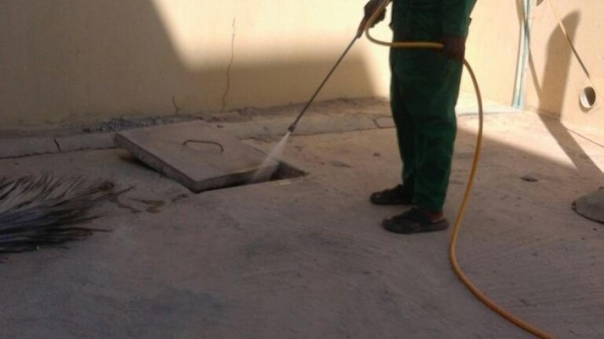 مدير الشؤون الصحية ببلدية ظفار: عوامل بيئية سبب تكاثر البعوض بمرباط