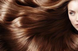 3 وصفات طبيعية لتطويل الشعر فى شهر واحد