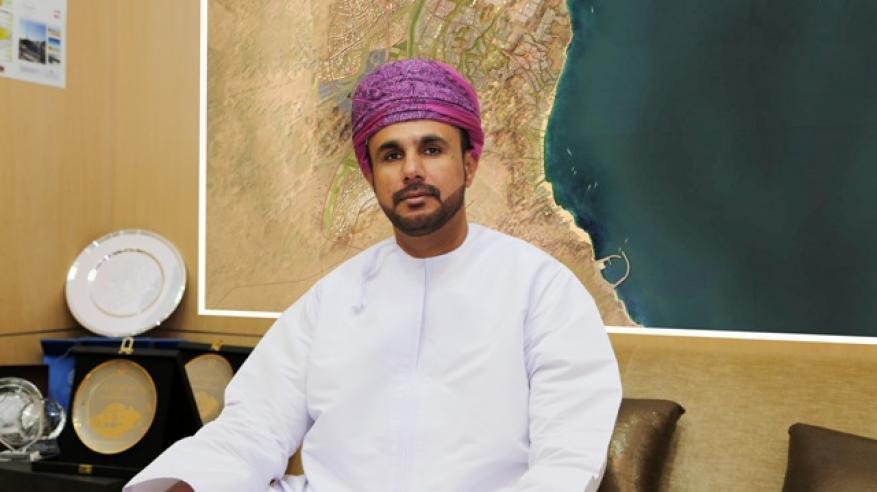 إسماعيل بن أحمد البلوشي