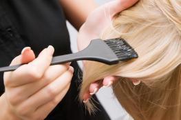 تحذير خطير .. صبغ الشعر يسبب السرطان