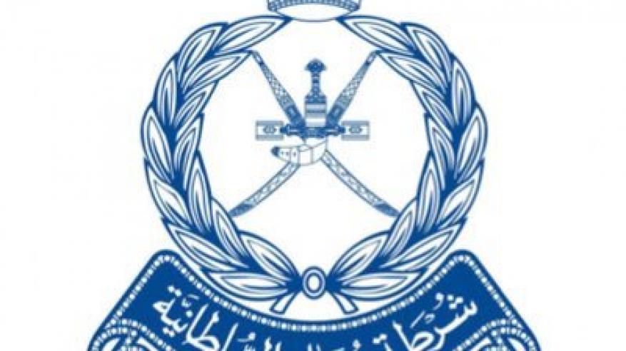 شرطة عمان السلطانية تنفي شائعة توظيف ما دون الدبلوم