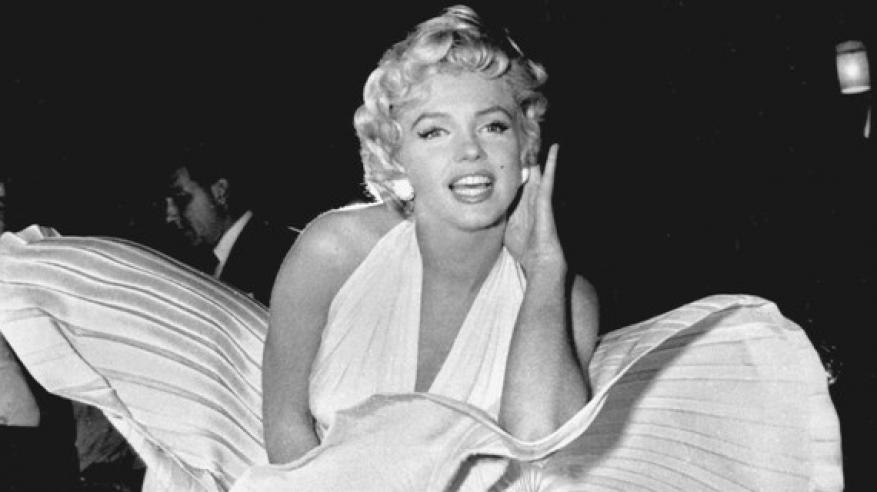 marilyn-dresses-auction-today-main-art-180810_cc4a49b579309ec228e0cc3e30ea3cbd.fit-2000w