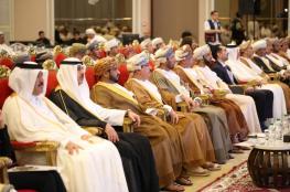 افتتاح أعمال المؤتمر العربي للمدن المستدامة بصلالة.. ومناقشات حول علاقة التخطيط العمراني بتطور القطاع العقاري