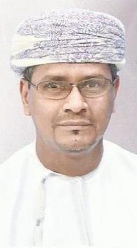 لقاء أثرياء كل محافظة عمانية