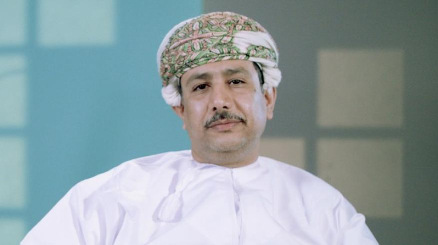 """د. محمود الرحبي: طب الطوارئ """"صمام أمان"""" المستشفيات ومراكز رعاية صحية أولية"""