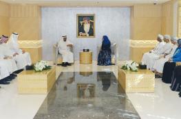 بحث التعاون في المجالات التعليمية بين السلطنة والسعودية