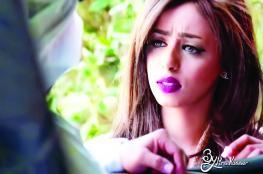 النجمة العمانية غدير زايد تتخرج في معهد الفنون بالكويت