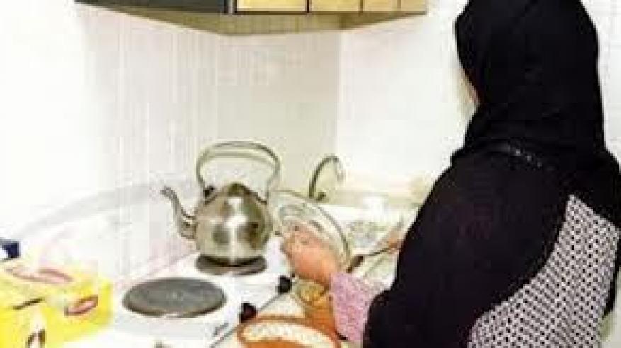 الكويت تحظر العمالة المنزلية من 5 دول أفريقية