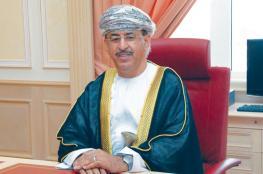 """السعيدي: """"الصحة"""" تحقق نسبة تعمين 71%.. وتستوعب 2869 عمانيًا محل الوافدين"""