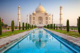 الهند تحتفل بيوم الاستقلال الثالث والسبعين.. وتؤكد عمق العلاقات مع السلطنة