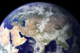 """علماء يطلقون النداء الأخير لإنقاذ العالم من """"كارثة مناخية"""""""