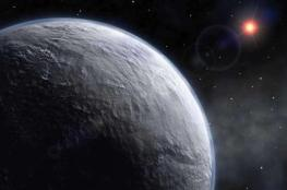 اكتشاف 20 كوكبا أشبه بالأرض