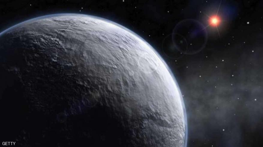 ماراثون للبحث عن المعادن النادرة خارج كوكب الأرض