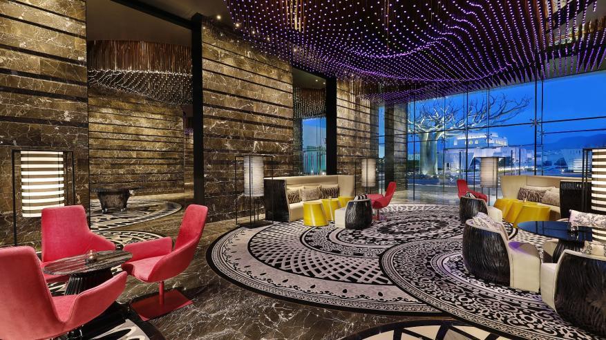 Living Room W Muscat (2)