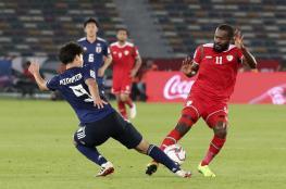 حسابات تأهل منتخبنا الوطني لدور 16 في كأس آسيا