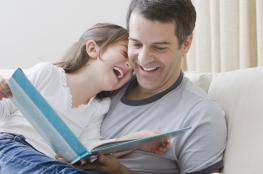 مختصون: الفراغ التربوي خطر على الأبناء والآباء والمجتمع