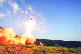 """كوريا الشمالية تغير """"قواعد اللعبة"""".. والقنبلة الجديدة قادرة على تدمير """"مدن كاملة"""""""