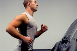 التمارين الرياضية تحد من الإصابة بفشل القلب