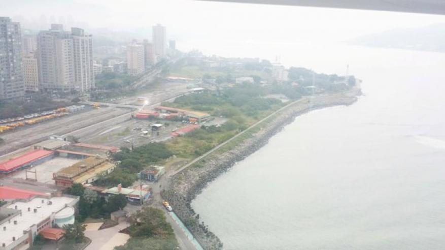تايوان 8