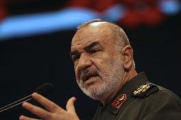 """إيران تكشف سبب امتناع """"الحوثيين"""" عن ضرب المدن السعودية"""