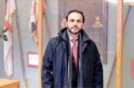 العماني خالد النبهاني يحقق إنجازا علميا في الطاقة النووية