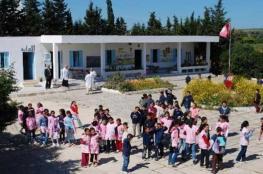 تفاصيل جديدة في محاكمة معلم تونسي اغتصب 20 تلميذا