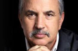 توماس فريدمان يكتب: لا خطة سلام حقيقية بين الفلطسينيين والإسرائيليين