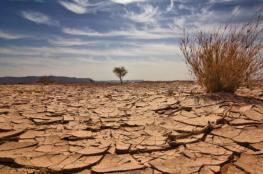 إنطلاق مفاوضات حول المناخ في بانكوك قبل مؤتمر الأطراف في بولندا