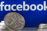 ضربة قاصمة لعملة فيسبوك