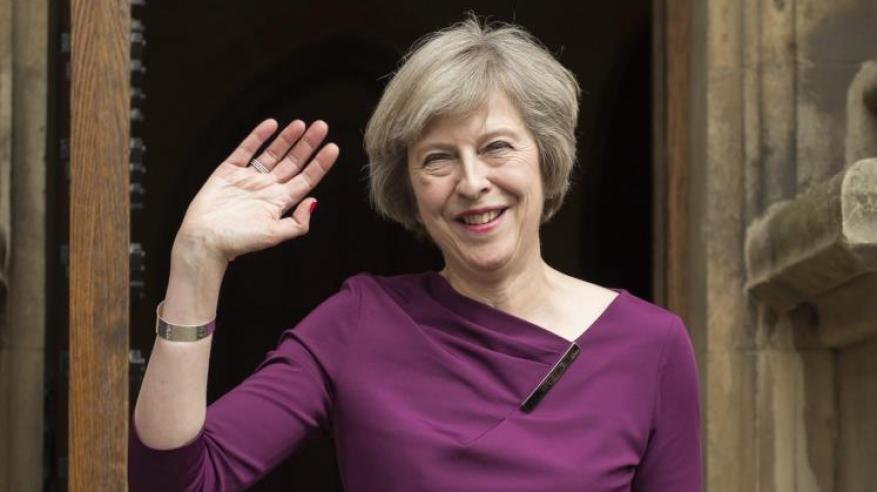 بريطانيا تبدأ عملية الخروج من الاتحاد الأوروبي في 29 مارس