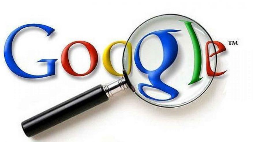 """""""جوجل"""": آلاف الهجمات الإلكترونية برعاية دول على المستخدمين"""