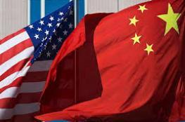 """""""فايننشال تايمز"""": الشركات الأمريكية تضررت أكثر من الصين في الحرب التجارية"""