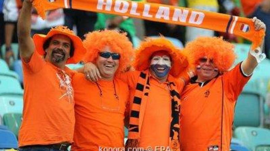 هولندا تعتزم تغيير اسمها لهذا السبب