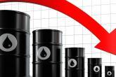 4.94 مليار ريال عجز الموازنة بنهاية نوفمبر الماضي.. والإيرادات تتراجع 38.4% مع استمرار أزمة النفط