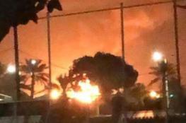 """""""سي إن إن"""": طائرات الهجوم على """"أرامكو"""" السعودية لم تقلع من اليمن"""