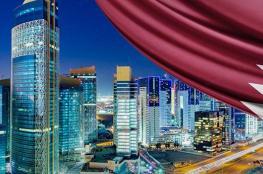 قطر تقاضي بنوكا إماراتية وسعودية بتهم خطيرة